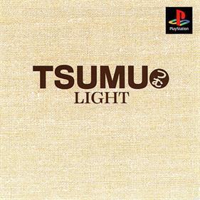 Tsumu Light