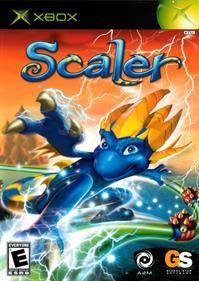 Scaler