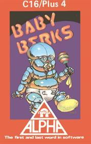 Baby Berks