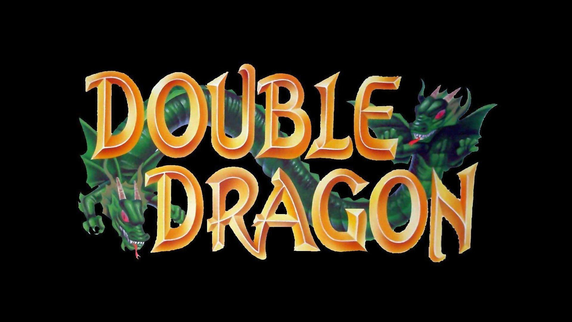 Double Dragon Details - LaunchBox Games Database