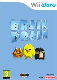 the impacts of brain drain on