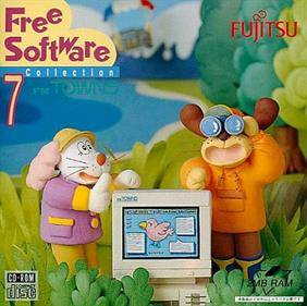 Free Software Collection 7