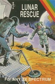 Lunar Rescue