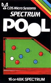 Pool (CDS Micro Systems)