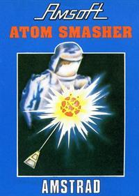 Atom Smasher