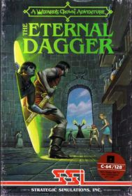 The Eternal Dagger