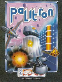 Palitron
