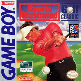 Sports Illustrated: Golf Classic
