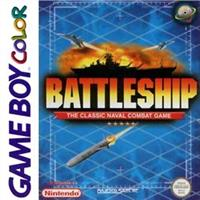 Battleship: The Classic Naval Combat Game