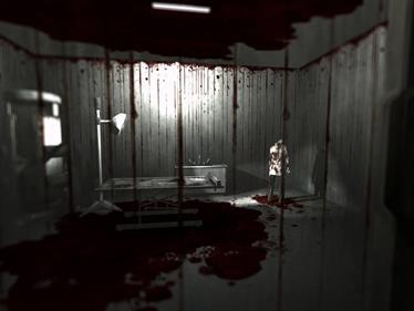 F.E.A.R.: Perseus Mandate - Screenshot - Gameplay