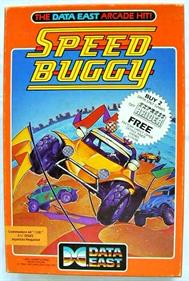 Speed Buggy