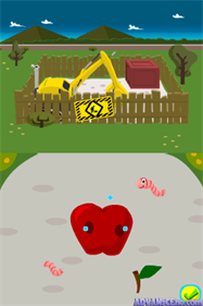 2 Game Pack: My Amusement Park + Digging for Dinosaurs - Screenshot - Gameplay