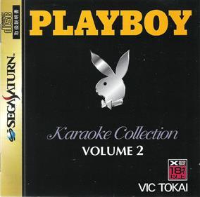 Playboy Karaoke Collection Volume 2