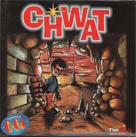 Chwat