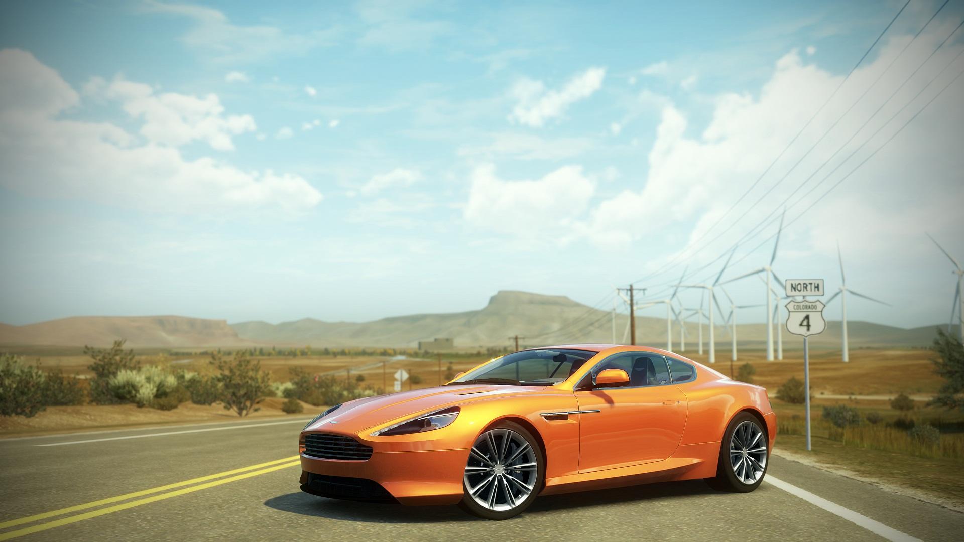 Forza Horizon Details Launchbox Games Database