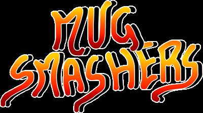 Mug Smashers Details - LaunchBox Games Database