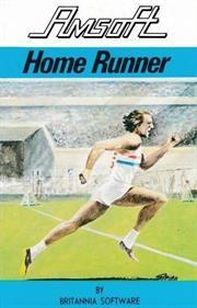 Home Runner