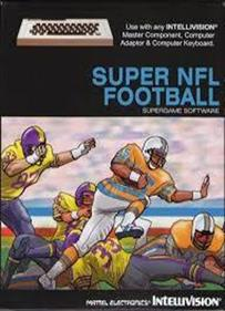 Super NFL Football