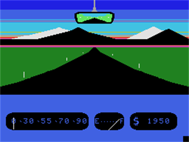 Fall Guy - Screenshot - Gameplay