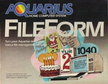 FileForm