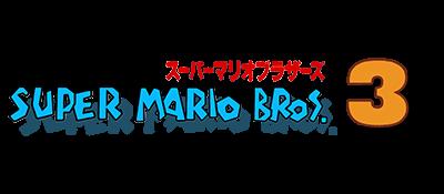 Super Mario Bros 3 Details Launchbox Games Database