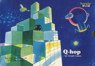 Q-hop