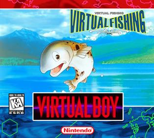Virtual Fishing