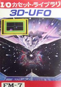 3D-UFO