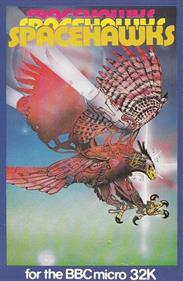 Space Hawks