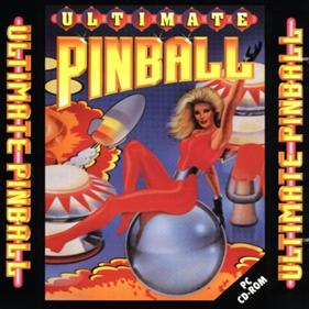 Ultimate Pinball