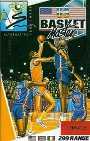 Basket Master