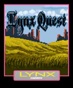 Lynx Quest