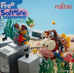 Free Software Collection 5