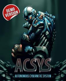 ACSYS