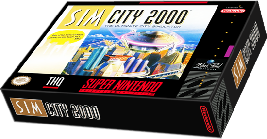 how to build power plant simcity 2000