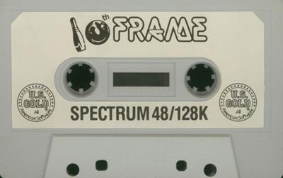 10th Frame - Disc