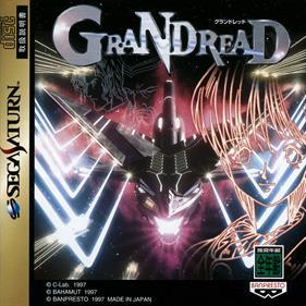 Grandread