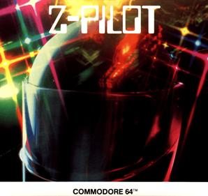 Z-Pilot