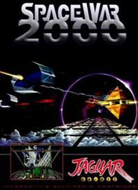 Space War 2000