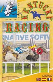 Kentucky Racing