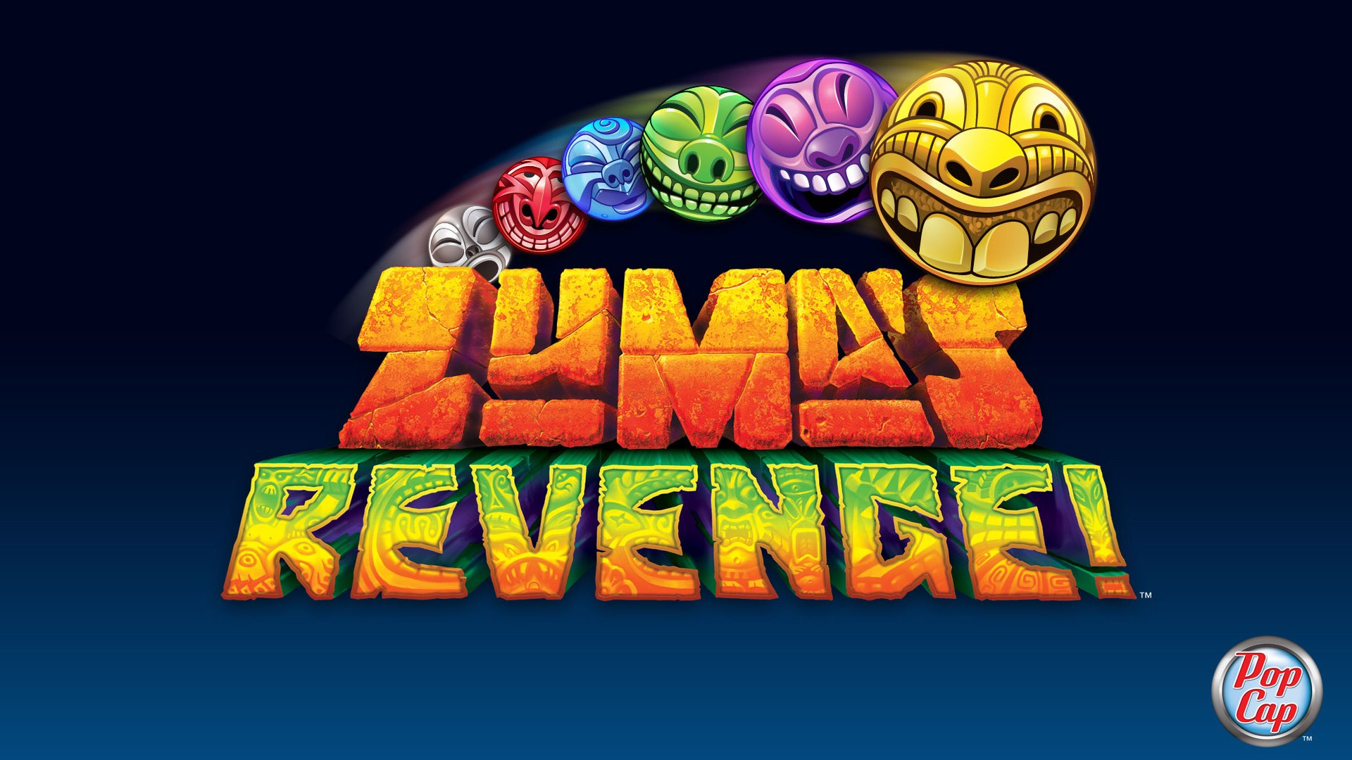 Zumas Revenge Details Launchbox Games Database