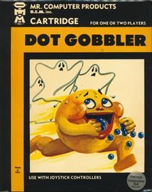 Dot Gobbler