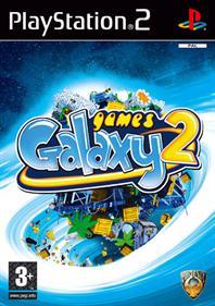 Games Galaxy 2