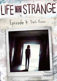 Life is Strange: Episode 4: Dark Room