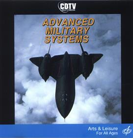 Advanced Military Systems