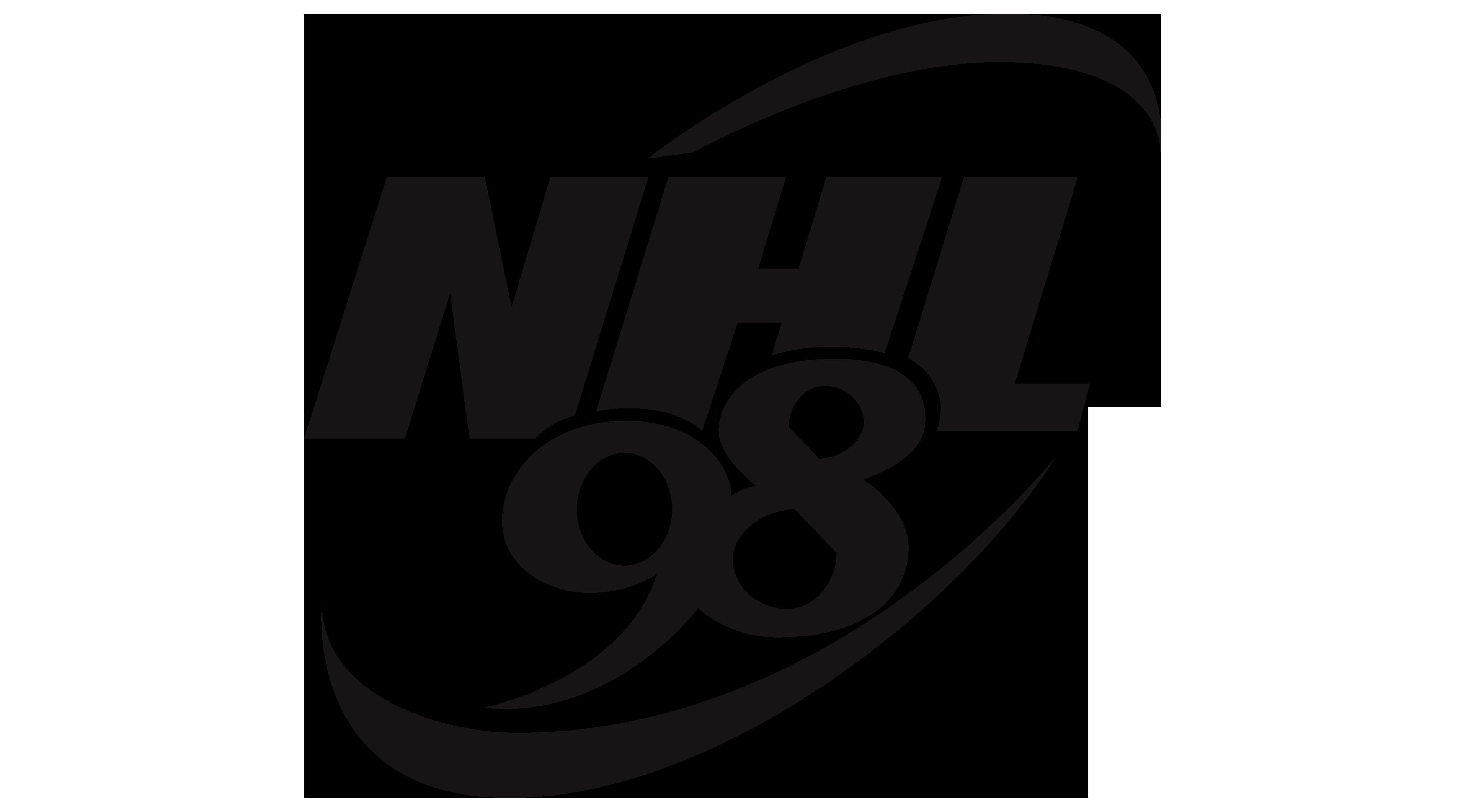 nhl 98 details