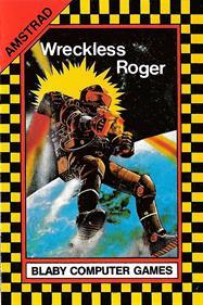 Wreckless Roger