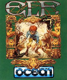 Elf (Ocean)