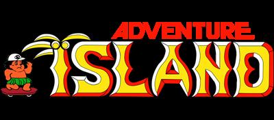 Hudson S Adventure Island Details Launchbox Games Database