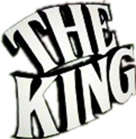 Donkey King - Clear Logo